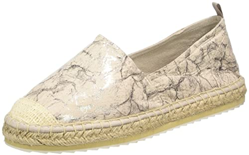 Womens 24216 Loafers, Dune Marco Tozzi