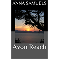 Avon Reach (English Edition)