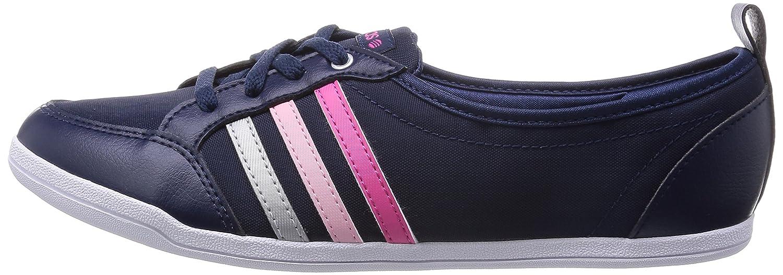 Adidas Neo Piona Femme