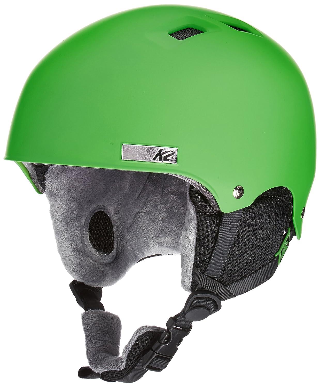 e220edd923a K2 Skis mens Verdict Helmet