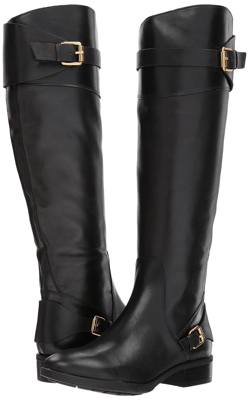 Sam Edelman Women's Portman Knee High Boot B06XJPF8XM 8 B(M) US|Black