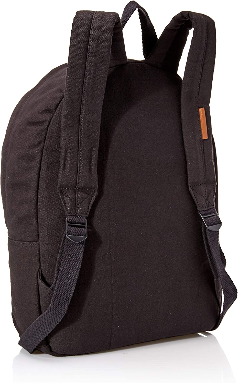 Quiksilver Mens Everyday Poster Canvas Backpack