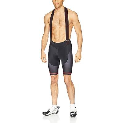 Santini Mens Tono Shorts