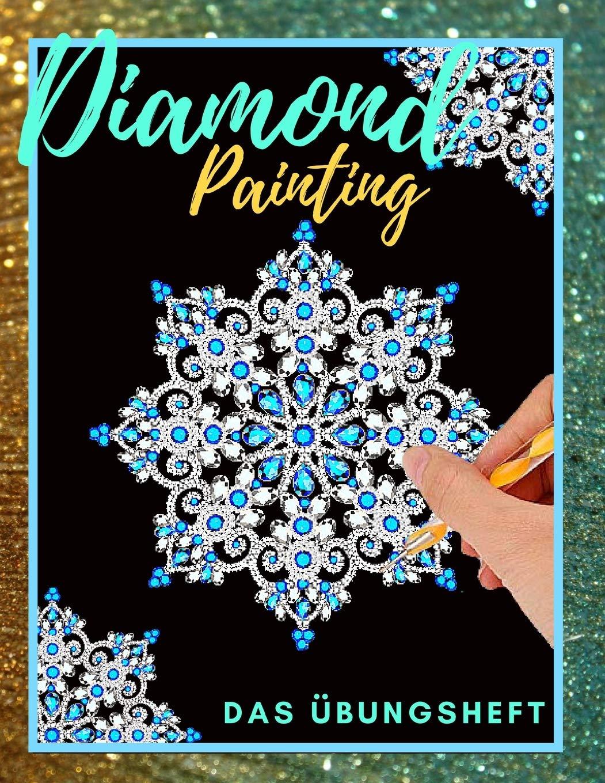 410 Diamond Painting Vorlagen Ideen Kreuzstichmuster 7