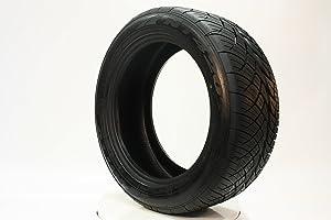 3. Nitto NT420S All-Season Radial Tire