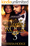 Noelle's Rock 3: A BWWM Holiday Romance