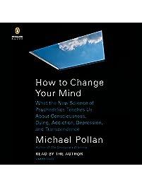 Amazon pain medicine books best sellers fandeluxe Gallery