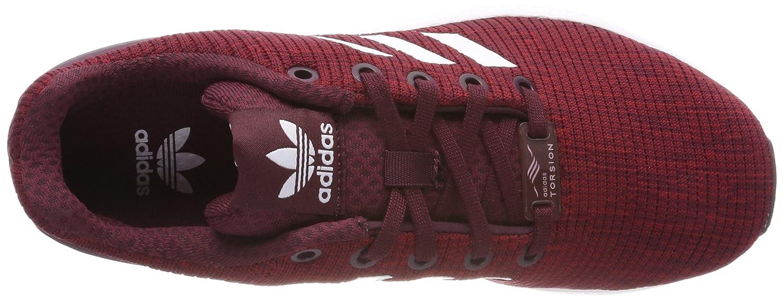 new style 4f4a8 9649f ... switzerland adidas b06zyw51fs zx flux j zapatillas de ftwbla deporte  unisex 117d8 d9c73 ...