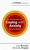 Introduction to Coping with Anxiety (An Introduction to Coping series)