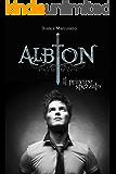 Albion - Il principe spezzato (Albion 2.5)