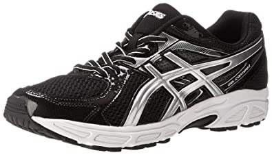 8b25b653c8f8 ASICS Men s Gel-Contend 2 Running Shoe