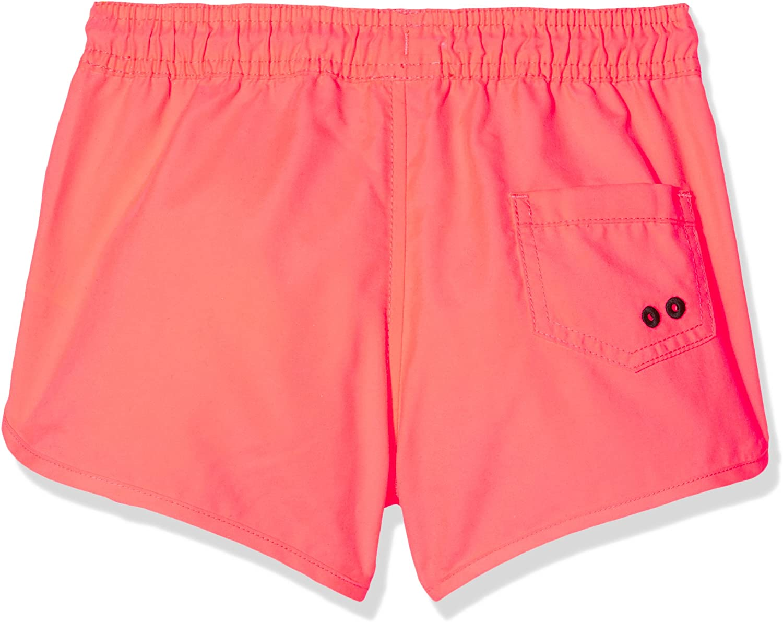 Brunotti M/ädchen Glennissa Jr Girls Shorts Badeshort
