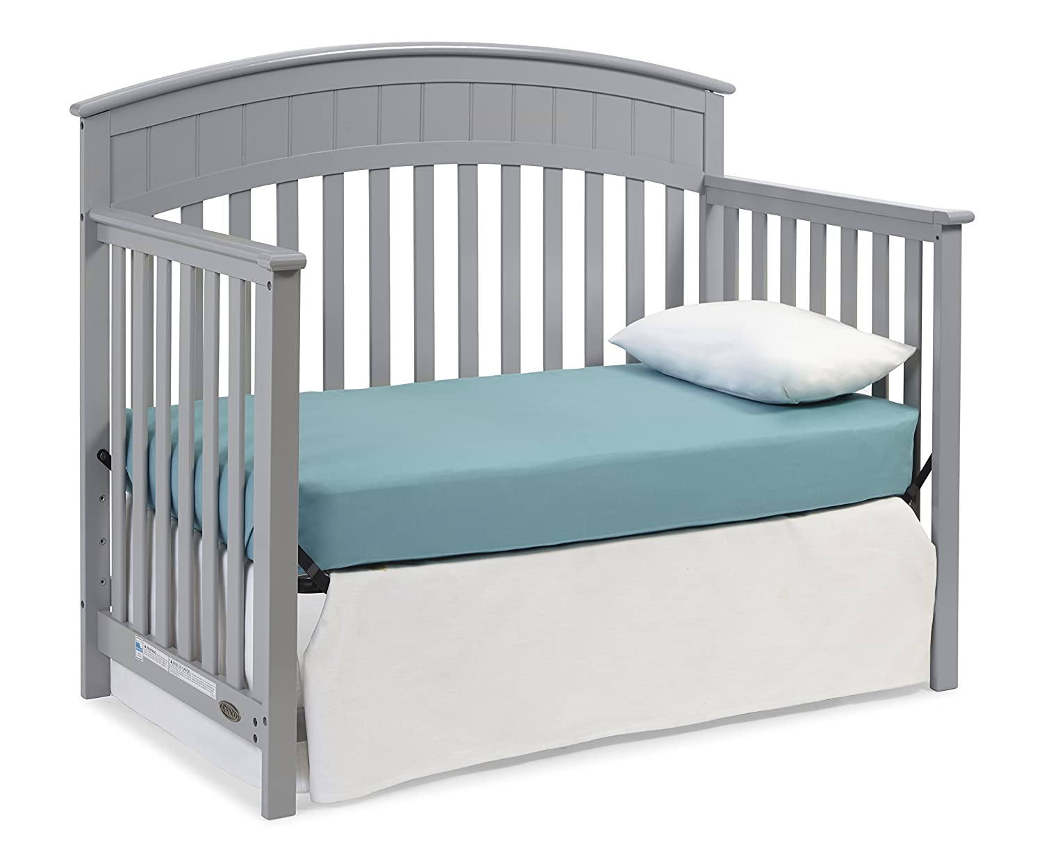 designs crib cribs washable shabby furniture baby gingham duvet mint cellular design sheep green graco chic circus sweet home machine interior signature delightful standard lauren joj neutral