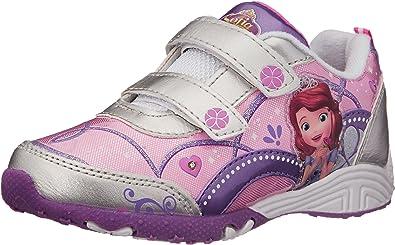 Josmo Character Shoes Kids' Disney
