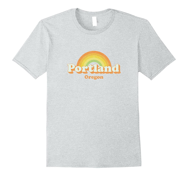 Personalized T Shirts Portland Oregon Bcd Tofu House