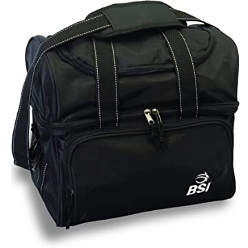 reliable BSI Taxi Single Tote
