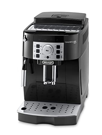 morphy richards accents 47586 espresso maker 15 bar