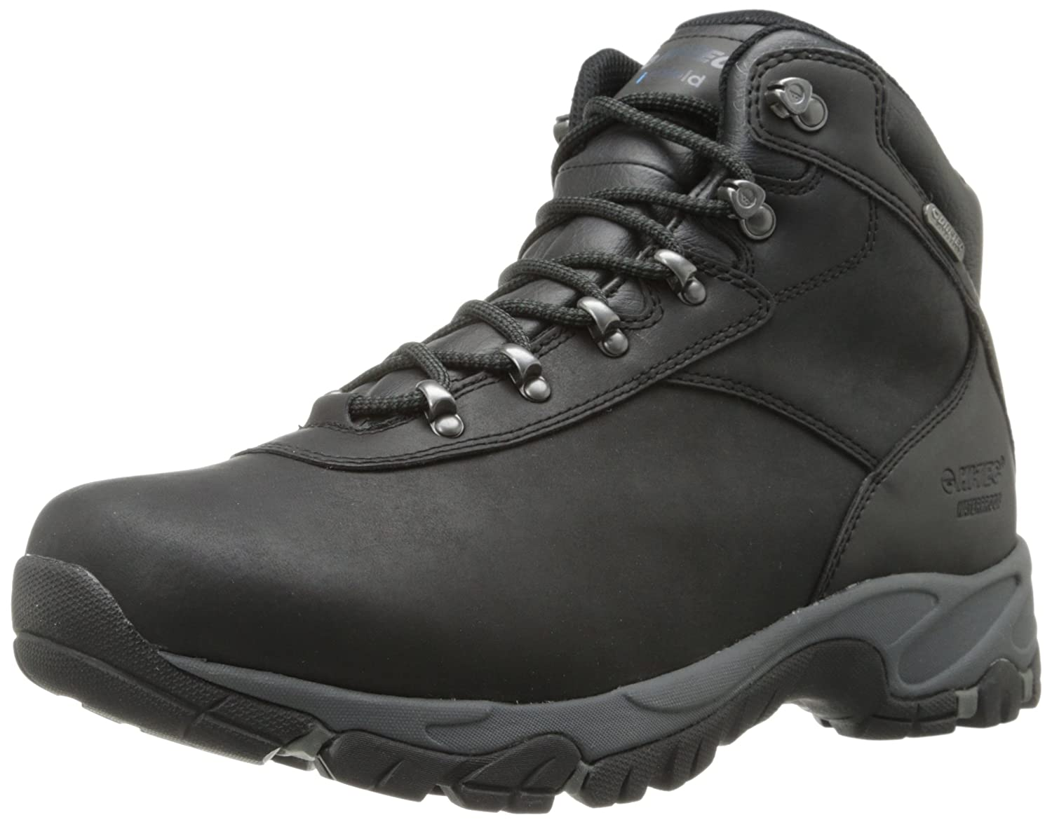 Hi-Tec Men's Altitude V I Waterproof Hiking Boot ALTITUDE V I WP-M