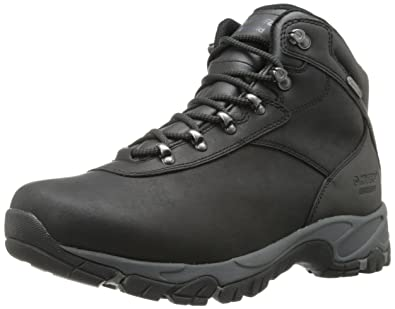 4e3890d1f56 Hi-Tec Men's Altitude VI Waterproof Hiking Boot