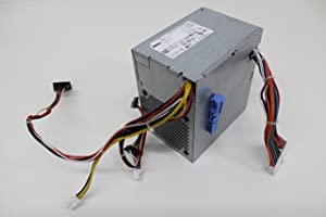 Dell M360N 305w Power Supply PSU for Select Optiplex Desktops