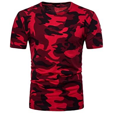31021d1df4010 Camiseta Hombre