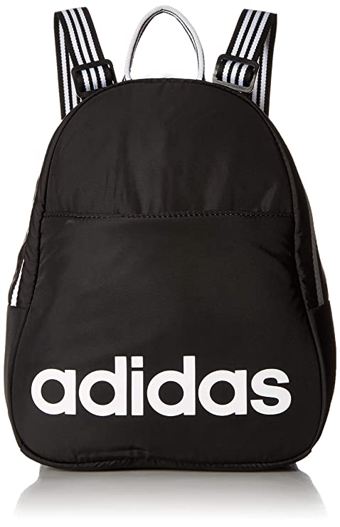 57a93d3f16aa Amazon.com  adidas Core Mini Backpack