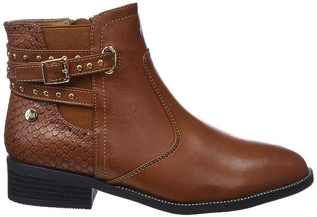 Sacs Et Femme Classiques 48433 Bottes Xti Chaussures wY08Rgq