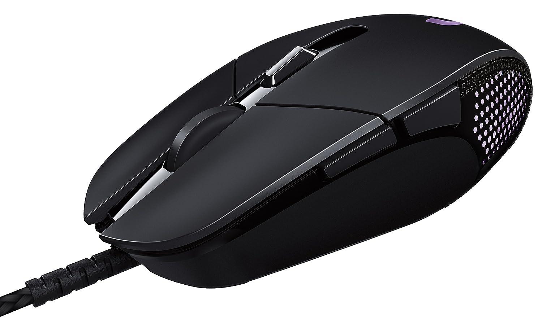 Logitech G303 Mouse