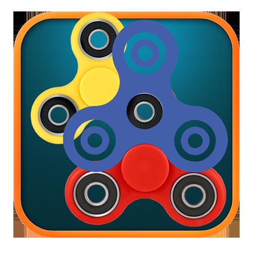 Fidget Spinner - Fidget Clicker: Amazon.es: Appstore para Android