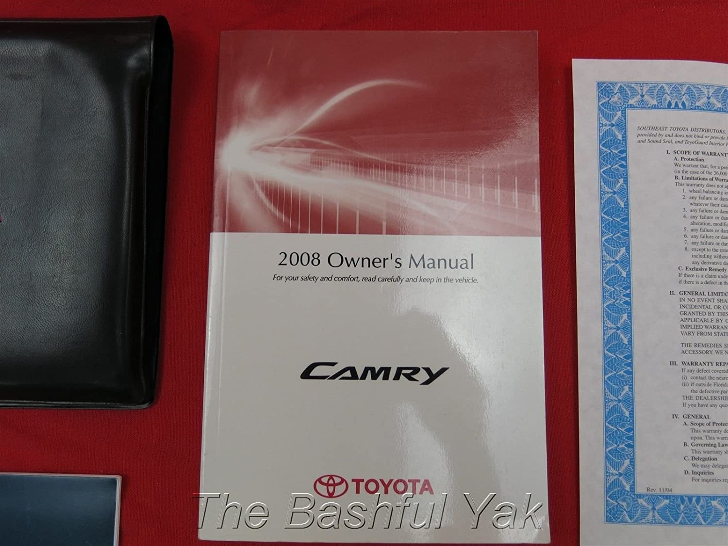 Manualguide 2008 Sienna Fuse Box Diagram Toyota Camry Rh Whizenterprise Co Uk