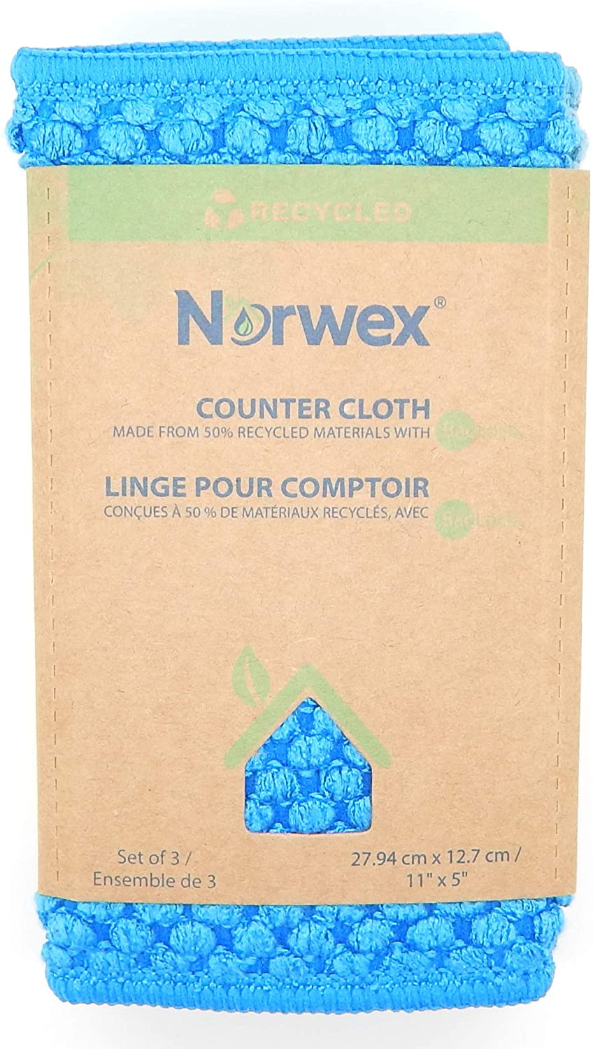 norwex reviews consumer reports