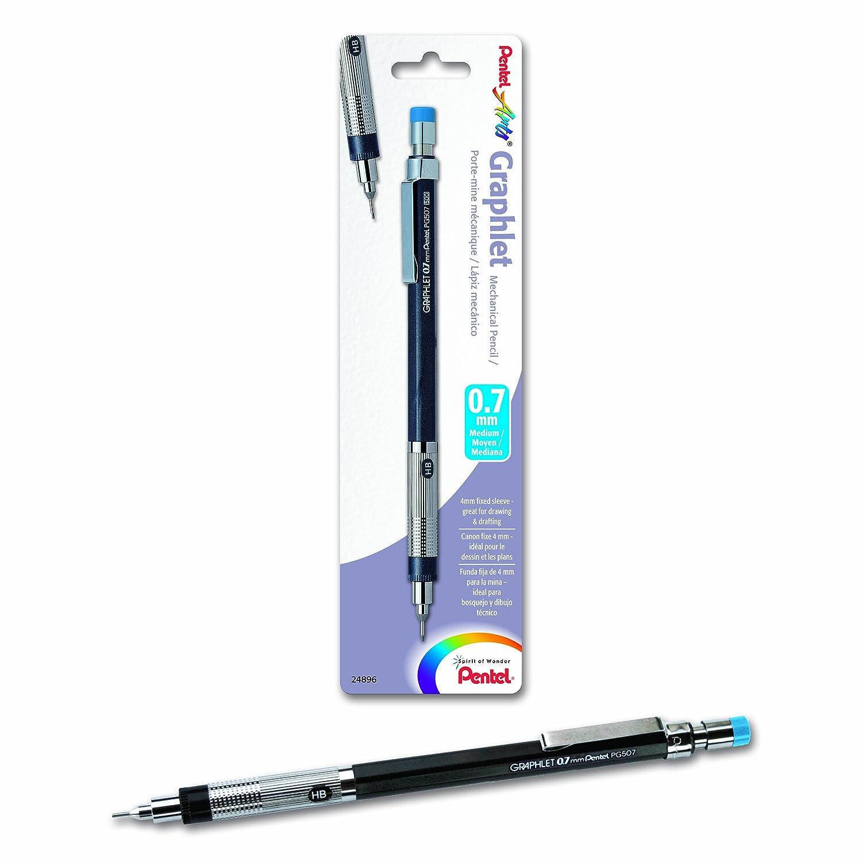 black 2,red 1,blue 3, color can exchange Pentel EnerGel 0.3 mm Gel Roller Pen