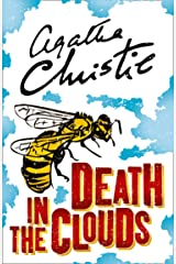 Death in the Clouds (Poirot) (Hercule Poirot Series Book 12) Kindle Edition