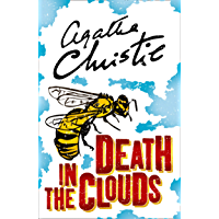 Death in the Clouds (Poirot) (Hercule Poirot Series Book 12)