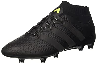low priced b043f 0ff64 adidas Ace 16.1 Primeknit, Men's Calcio Allenamento