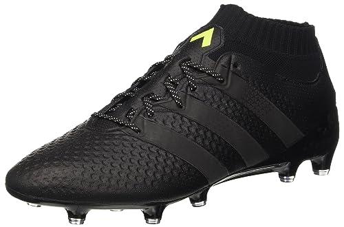 adidas Herren Ace 16.1 Primeknit Fußball Trainingsschuhe
