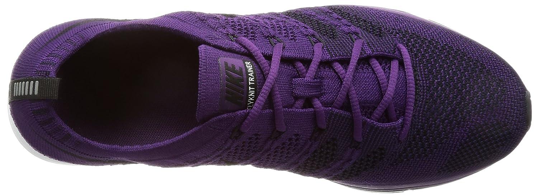 Nike Flyknit Trainer Gymnastikschuhe Unisex Erwachsene m8wOPvNy0n