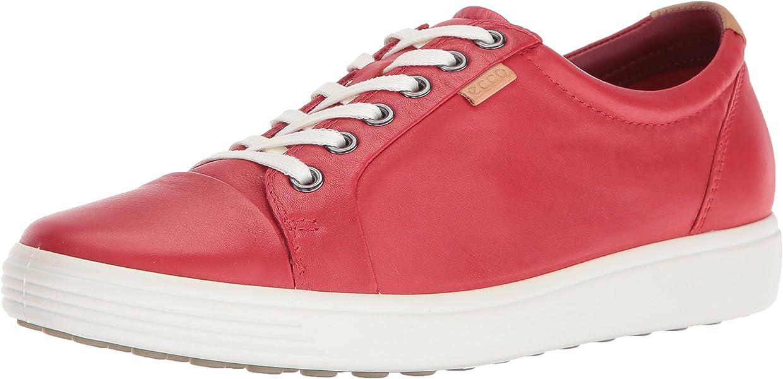 65bf59669d Women's Soft 7 Ladies Low-Top Sneakers
