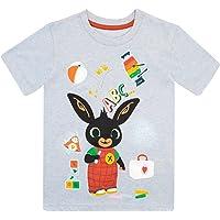 Bing Camiseta para Niños Bunny