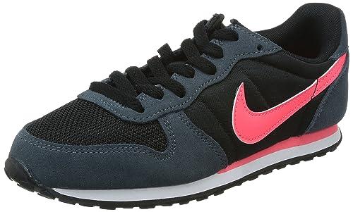 7434d2a46f1b8 Nike Genicco - Zapatillas para Mujer