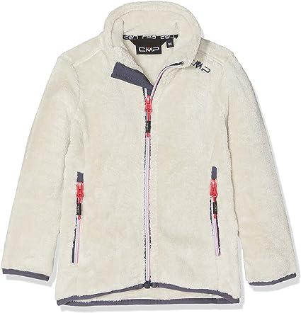 CPM Girls Sweat Artic Fleece 3g28235