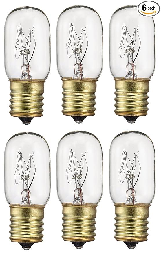 the 8 best light bulb for reading