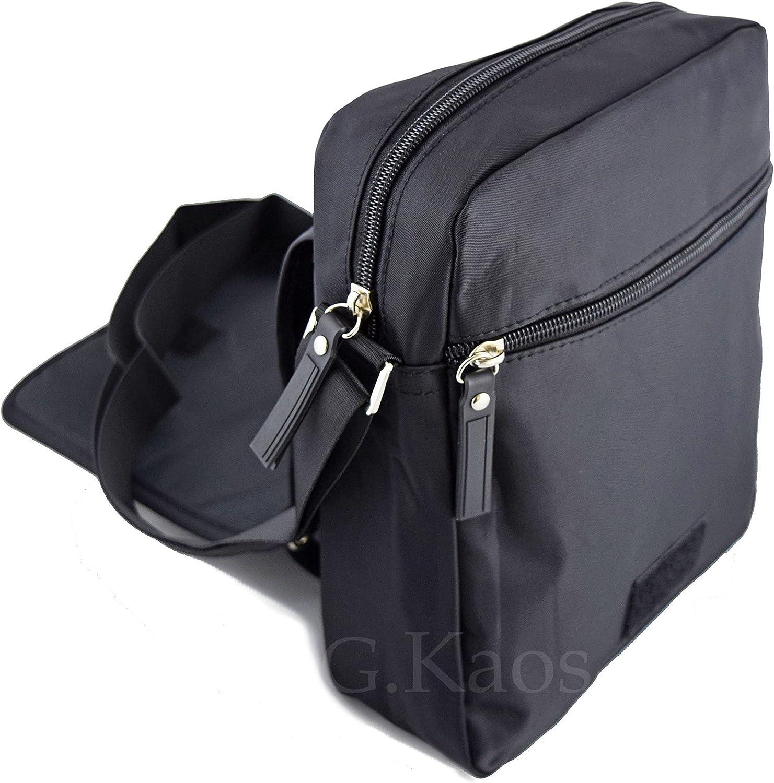 AlwaySky Sac /à dos pour femme Multifonctionnel Nylon Prise casque Sac /à Bandouli/ère Anti-vol Grande capacit/é Sacs /à main port/és dos femme