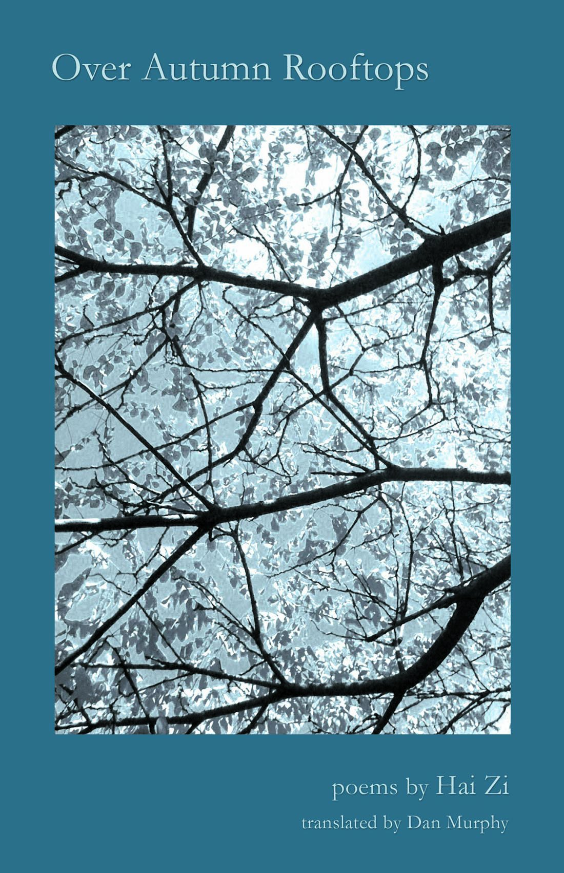 Download Over Autumn Rooftops (English and Chinese Edition) pdf epub