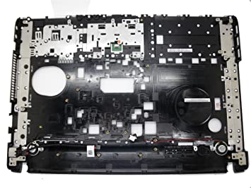 Ordenador portátil reposamuñecas para Sony Sony Vaio SVE141 blanco Touchable 012 - 100 a-9804-b: Amazon.es: Informática