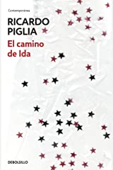 El camino de Ida (Spanish Edition) eBook Kindle