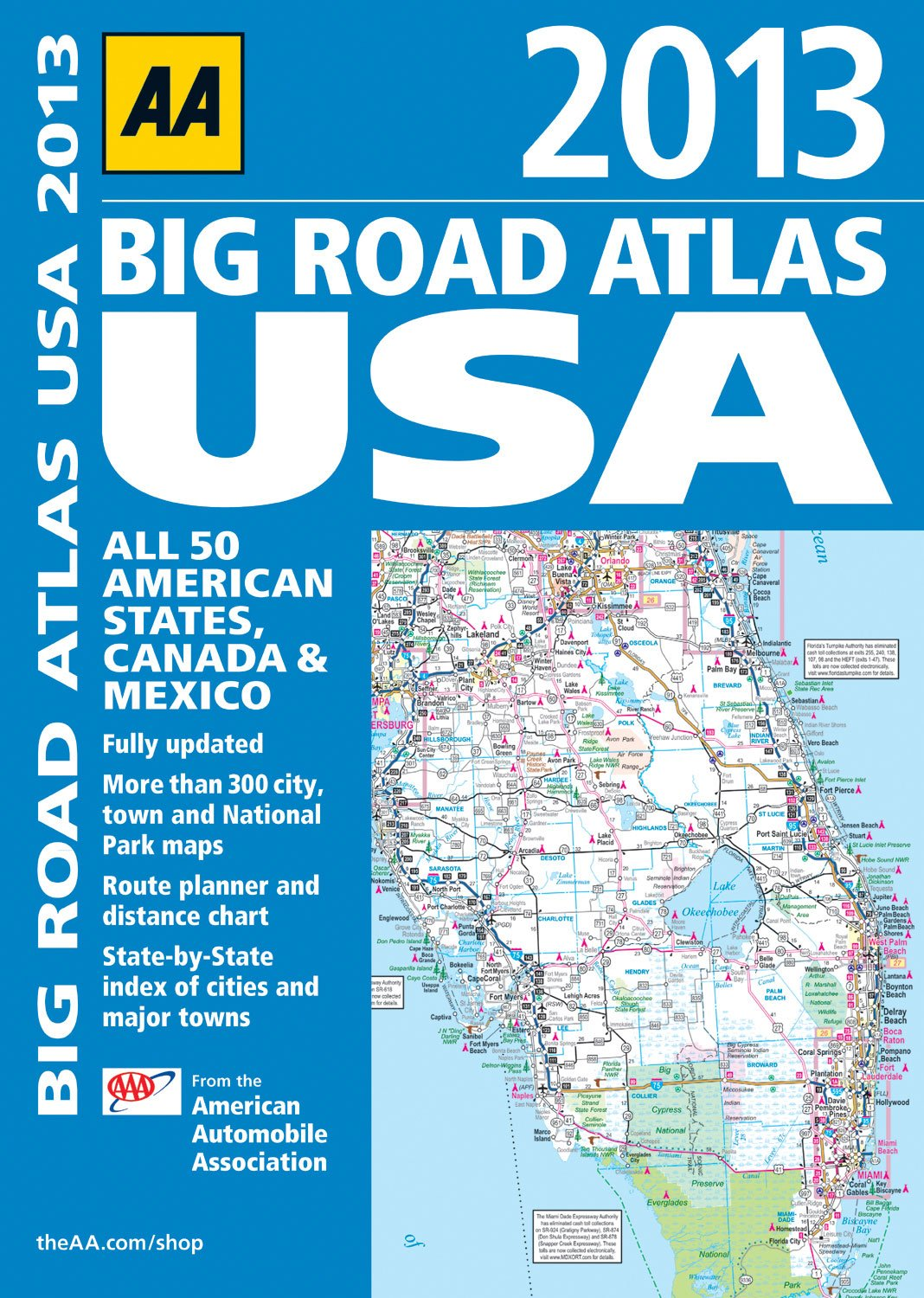 American Airlines And Us Airways Tie The Knot Airways Route Aa Road Map Of Usa