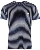 Criminal Damage Men's Cristiano T-Shirt