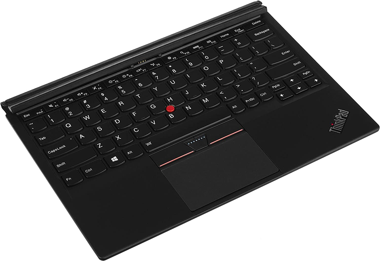 Green Cell/® 4X30L07457 Laptop Keyboard for Lenovo with Backlit US QWERTY