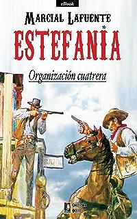 PDF gratis Comité de vigilancia para matar (colección oeste) descargar libro